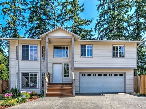 4 bed 3 bath Single Family at 20523 66th Dr NE Arlington, WA, 98223 is for sale at 355k - 1 of 22