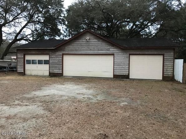 null bed null bath Vacant Land at 122 Loder Ave Wilmington, NC, 28409 is for sale at 160k - 1 of 6