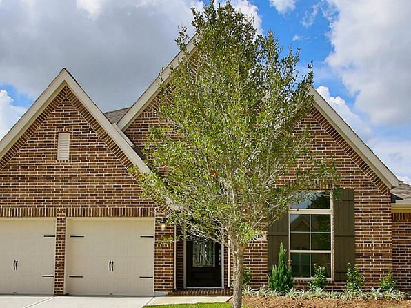 4 bed 4 bath Single Family at 9115 Brampton Mill Ct Cypress, TX, 77433 is for sale at 336k - 1 of 15