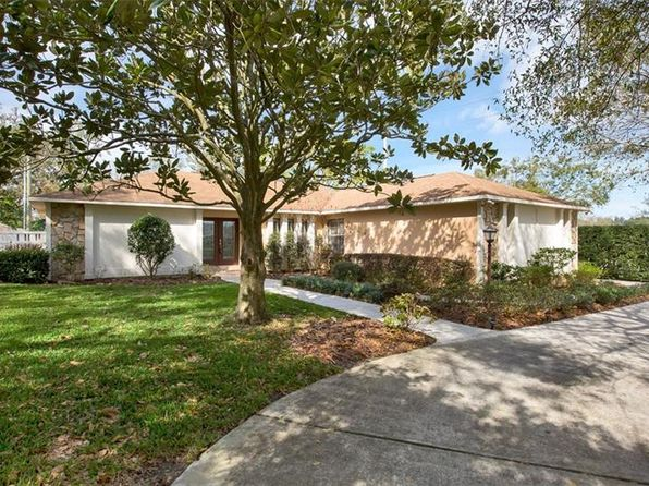 3 bed 2 bath Single Family at 5003 Lancelot Lakeland, FL, 33813 is for sale at 245k - 1 of 25