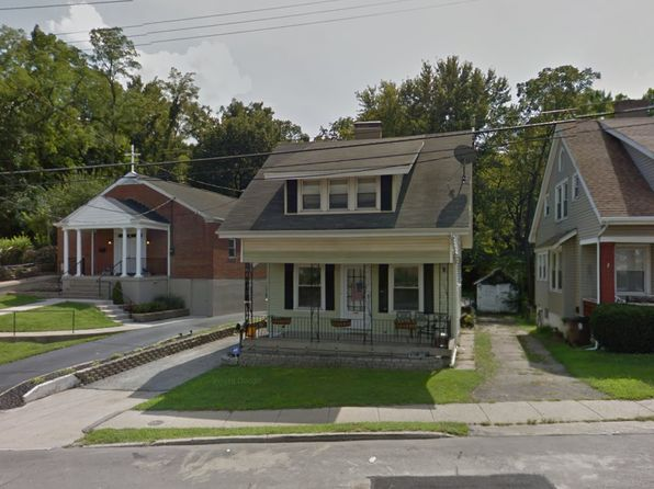 3 bed 3 bath Single Family at 1005 Highway Ave Covington, KY, 41011 is for sale at 180k - 1 of 7