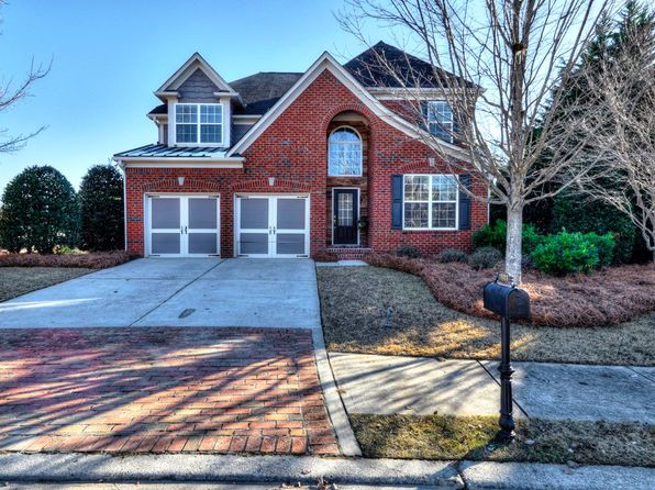 5 bed 4 bath Single Family at 4925 Bergen Ct Cumming, GA, 30040 is for sale at 370k - 1 of 47