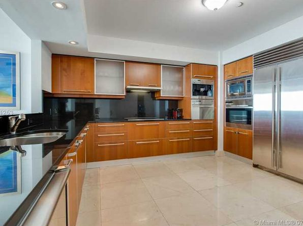 3 bed 3 bath Condo at 1331 Brickell Bay Dr Miami, FL, 33131 is for sale at 1.79m - 1 of 35