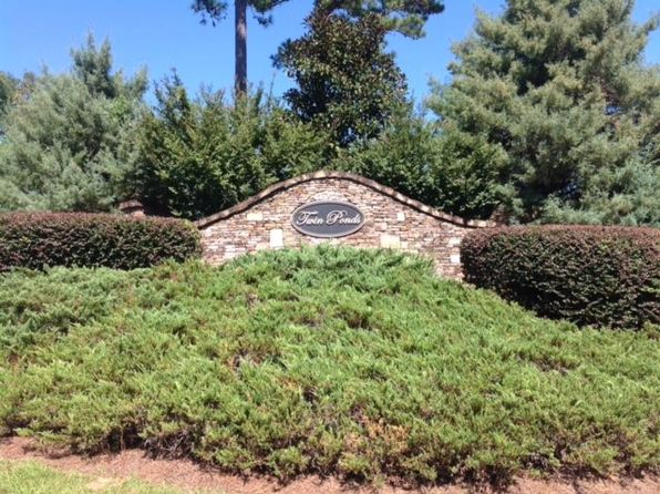 null bed null bath Vacant Land at  Lot 17 & 18c Stillwater Ln Havana, FL, 32333 is for sale at 77k - 1 of 36