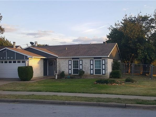 3 bed 2 bath Single Family at 4100 Silverberry Ave Fort Worth, TX, 76137 is for sale at 165k - 1 of 22