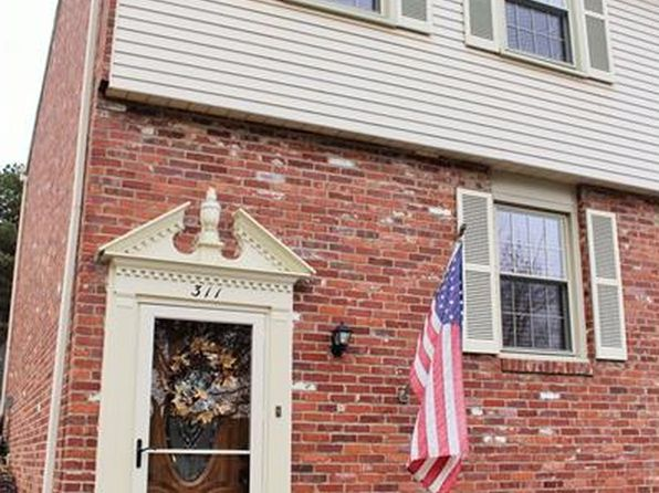 2 bed 2 bath Condo at 311 Scott Ln Venetia, PA, 15367 is for sale at 160k - 1 of 20