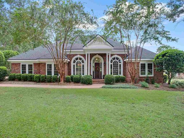 5 bed 6 bath Single Family at 9018 Shoal Creek Dr Tallahassee, FL, 32312 is for sale at 850k - 1 of 36