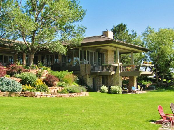 5 bed 5 bath Single Family at 13504 Vermillion Trl Longmont, CO, 80504 is for sale at 2.80m - 1 of 40