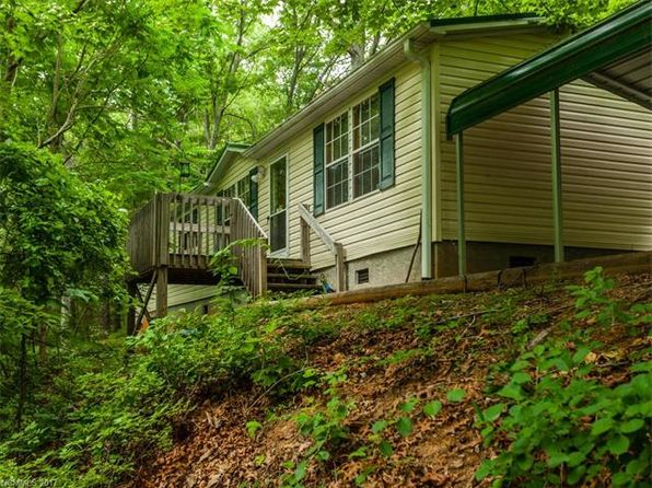 3 bed 2 bath Mobile / Manufactured at 80 Avondale Heights Rd Asheville, NC, 28803 is for sale at 150k - 1 of 24