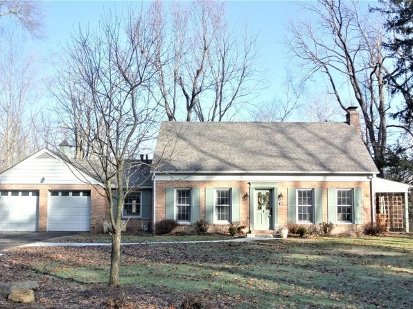 3 bed 2 bath Single Family at 10 Cedar Ln Granville, OH, 43023 is for sale at 349k - 1 of 40