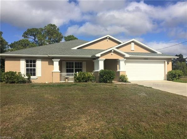 3 bed 2 bath Single Family at 3803 DURDEN PKWY CAPE CORAL, FL, 33993 is for sale at 225k - 1 of 16