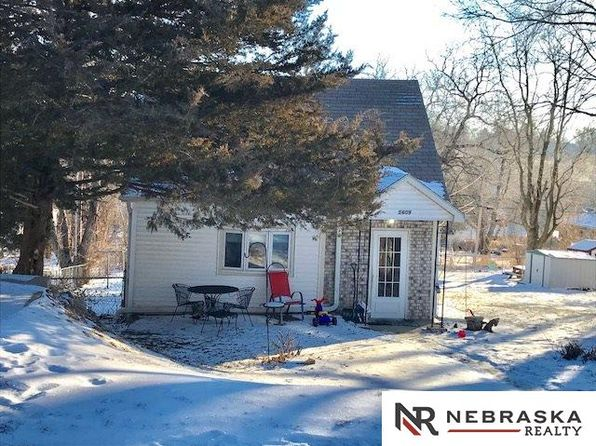 3 bed 1 bath Single Family at 5609 S 52ND ST OMAHA, NE, 68117 is for sale at 70k - 1 of 6