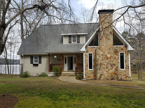 3 bed 3 bath Single Family at 124 Forest Ridge Cir Eatonton, GA, 31024 is for sale at 415k - 1 of 21