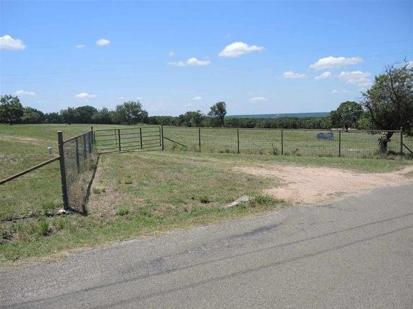 null bed null bath Single Family at 4610 County Road 108 Burnet, TX, 78611 is for sale at 260k - 1 of 23