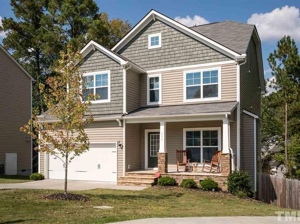 4 bed 3 bath Single Family at 113 Kings Cross Ln Durham, NC, 27713 is for sale at 250k - 1 of 23