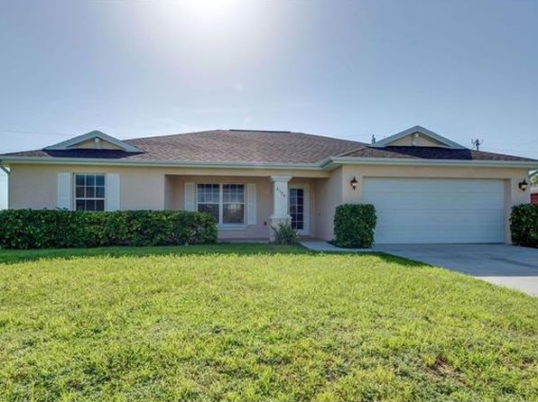 3 bed 2 bath Single Family at 2129 NE 10th Ave Cape Coral, FL, 33909 is for sale at 180k - 1 of 25