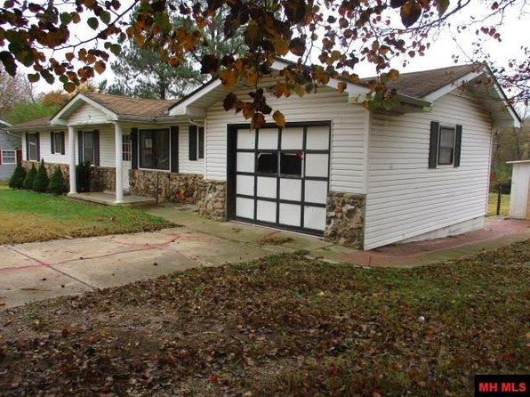 2 bed 2 bath Single Family at 74 Campbell Pl Mountain Home, AR, 72653 is for sale at 25k - 1 of 13