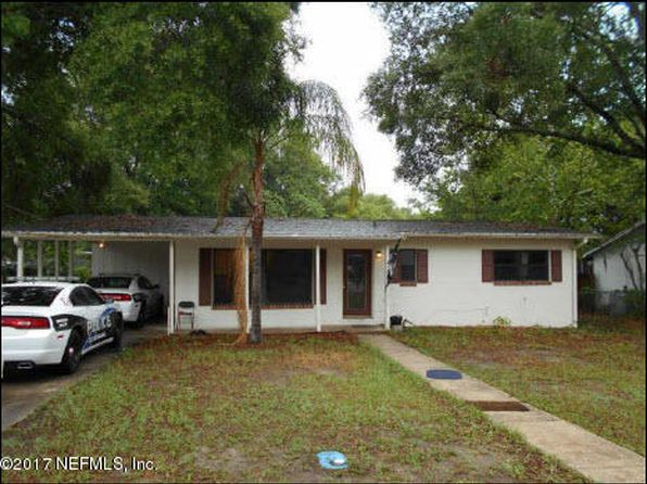 3 bed 1 bath Single Family at 2007 Sherman Ave Palatka, FL, 32177 is for sale at 71k - 1 of 16