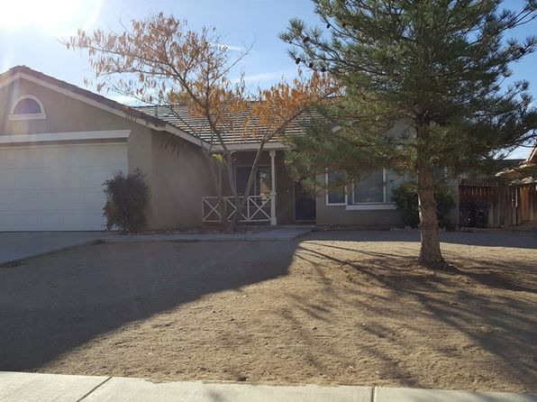 3 bed 2 bath Single Family at 11371 Addison St Adelanto, CA, 92301 is for sale at 190k - 1 of 8