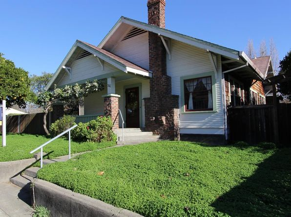 3 bed 3 bath Single Family at 742 Johnson St Healdsburg, CA, 95448 is for sale at 1.50m - 1 of 24