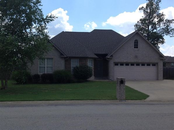 3 bed 2 bath Single Family at 2206 Clara St Searcy, AR, 72143 is for sale at 163k - 1 of 6
