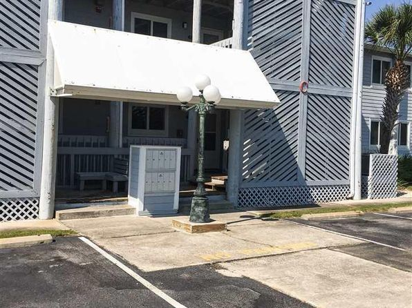 2 bed 2 bath Single Family at 16470 Perdido Key Dr Pensacola, FL, 32507 is for sale at 265k - 1 of 49