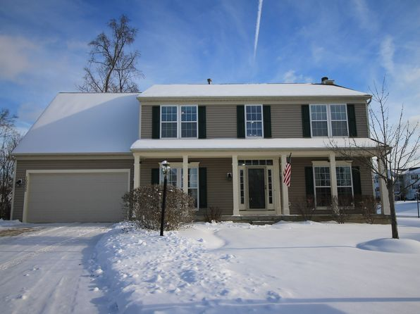 4 bed 4 bath Single Family at 10052 Mallard Ct Streetsboro, OH, 44241 is for sale at 250k - 1 of 27
