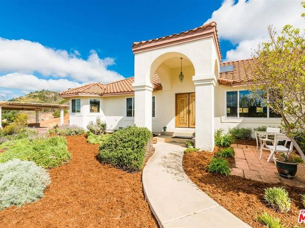 3 bed 3 bath Condo at 46320 Sandia Creek Dr Temecula, CA, 92590 is for sale at 695k - 1 of 23