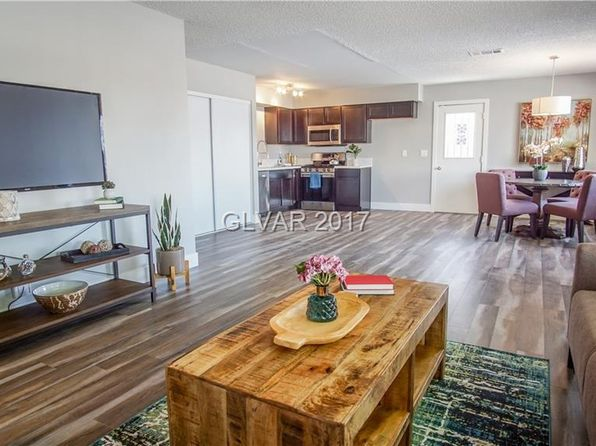 3 bed 2 bath Single Family at 1153 Hart Ave Las Vegas, NV, 89106 is for sale at 160k - 1 of 33