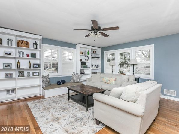 3 bed 2 bath Townhouse at 1811 Loch Shiel Rd Parkville, MD, 21234 is for sale at 235k - 1 of 16