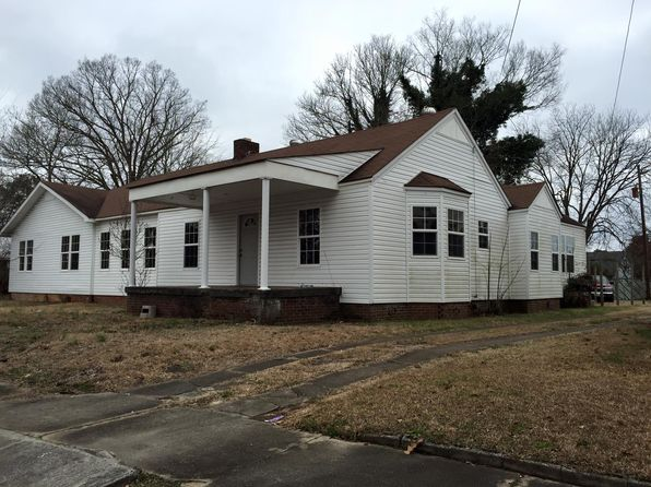 4 bed 2 bath Single Family at 1117 S 10th St Gadsden, AL, 35901 is for sale at 50k - 1 of 21