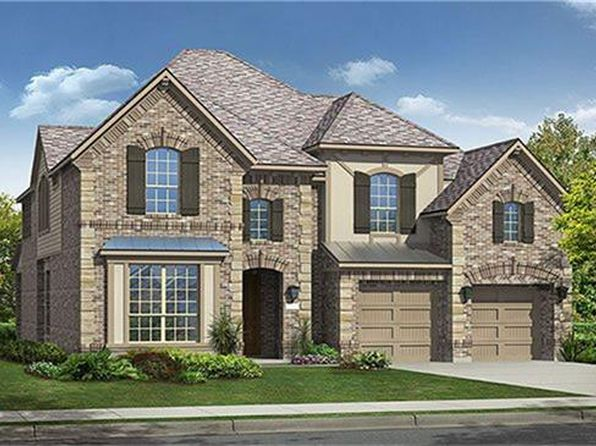 5 bed 4.5 bath Single Family at 11708 Cascade Falls Ln Pearland, TX, 77584 is for sale at 427k - 1 of 8