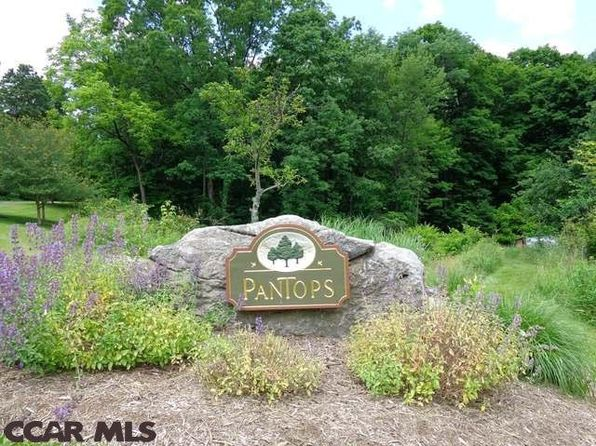 null bed null bath Vacant Land at  Blackberry Hl Port Matilda, PA, 16870 is for sale at 177k - 1 of 7