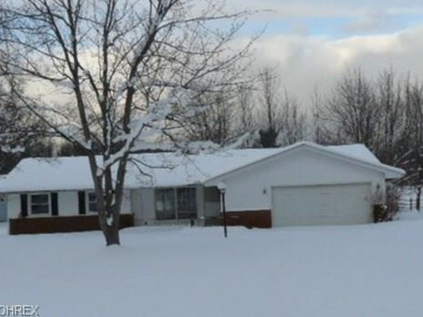 3 bed 2 bath Single Family at 5471 Old Orchard Dr Geneva, OH, 44041 is for sale at 8k - 1 of 11