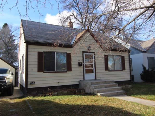 3 bed 1 bath Single Family at 553 I St Idaho Falls, ID, 83402 is for sale at 115k - 1 of 11