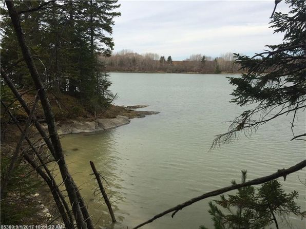 null bed null bath Vacant Land at  Gun Crk Cushing, ME, 04563 is for sale at 100k - 1 of 28