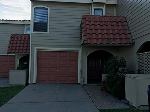 1 bed 1 bath Townhouse at 7 A B & H Dana Dr Galveston, TX, 77554 is for sale at 25k - 1 of 14