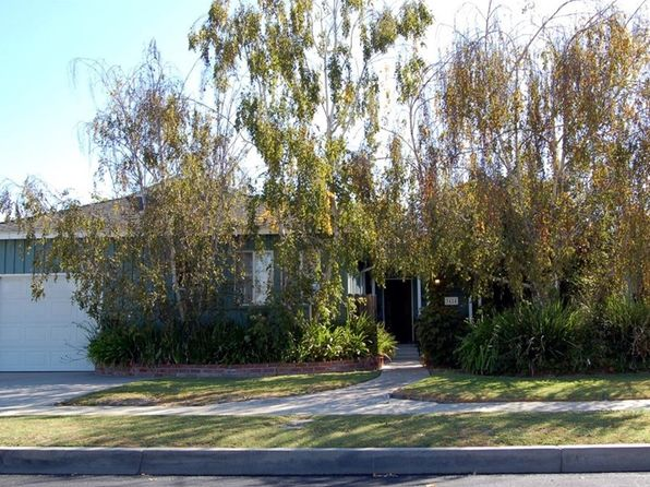 2 bed 2 bath Single Family at 3424 McNab Ave Long Beach, CA, 90808 is for sale at 539k - 1 of 14