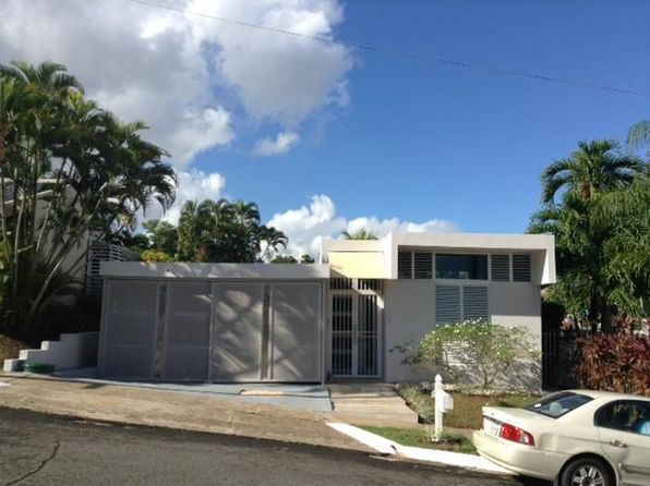 4 bed 3 bath Single Family at 0 Urb. Guaynabo, PR, 00957 is for sale at 325k - 1 of 4