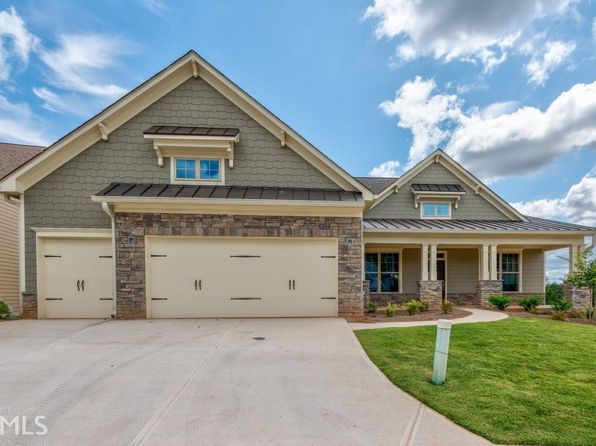 3 bed 3 bath Single Family at 119 Laurel Overlook Canton, GA, 30114 is for sale at 514k - 1 of 36