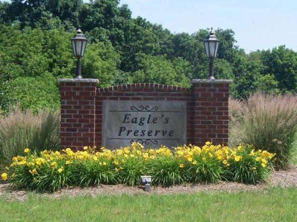 null bed null bath Vacant Land at LT14 Eagles Preserve Dr Eagle, WI, 53119 is for sale at 90k - google static map