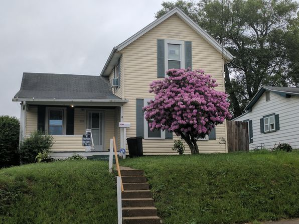 2 bed 1 bath Single Family at 437 Howard St Mansfield, OH, 44903 is for sale at 25k - 1 of 47