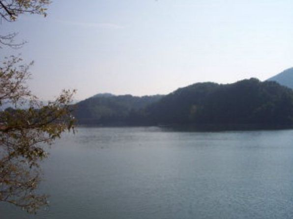 null bed null bath Vacant Land at 15-1 Lake's End Bryson City, NC, 28713 is for sale at 599k - 1 of 6