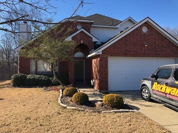 3 bed 2 bath Single Family at 3809 Sycamore Ln Rockwall, TX, 75032 is for sale at 210k - 1 of 27