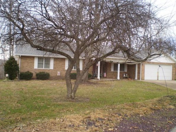 3 bed 2 bath Single Family at 315 Meadow Ln Morehead, KY, 40351 is for sale at 155k - 1 of 18