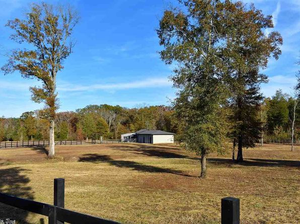 null bed null bath Vacant Land at 0 Tadpole Rd Jacksonville, AR, 72076 is for sale at 275k - 1 of 31