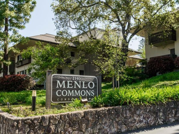 1 bed 1 bath Condo at 2140 Santa Cruz Ave Menlo Park, CA, 94025 is for sale at 749k - 1 of 22