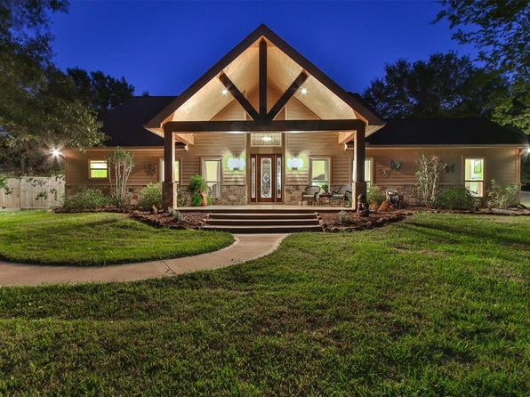 null bed 3 bath Single Family at 21956 Chapel Way Richards, TX, 77873 is for sale at 549k - 1 of 50
