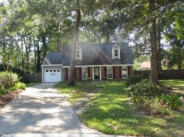 3 bed 2 bath Single Family at 4720 Landerwood Ct Charleston, SC, 29420 is for sale at 200k - 1 of 34