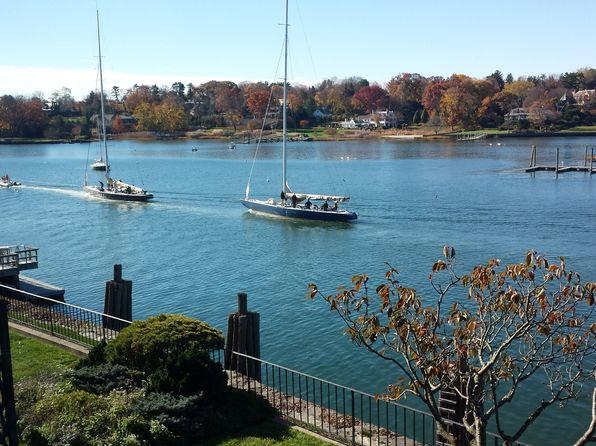 2 bed 2 bath Cooperative at 636 Steamboat Rd Greenwich, CT, 06830 is for sale at 1.30m - 1 of 37